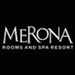 Spa Resort Merona