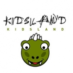 "PPU ""Kids Land"""