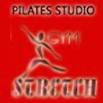 "Pilates Studio ""Gymstretch"""