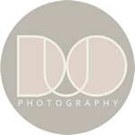 DUOPhotography
