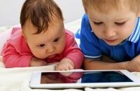 Da li su naša djeca postala ovisnici o elektroničkim napravama ili je po sredi nešto drugo?