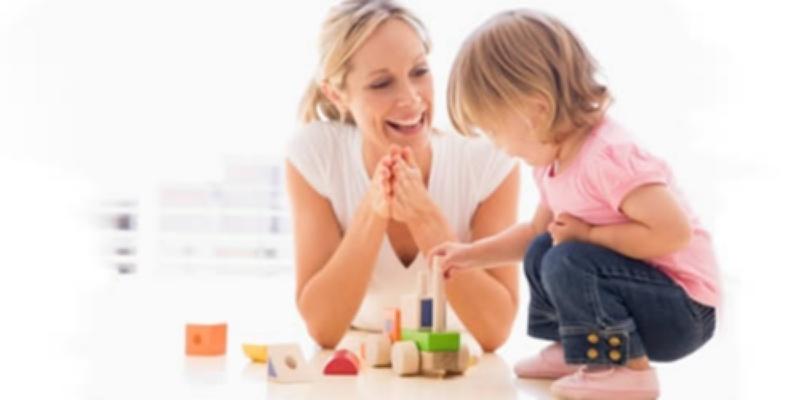 Saznajte koje su osobine nadarene djece