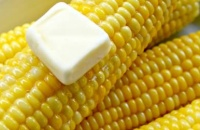 Najbolji recept za kuhani kukuruz