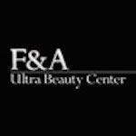 F&A Ultra Beauty Centar