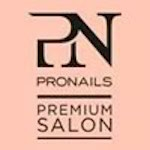 ProNails Premium Salon